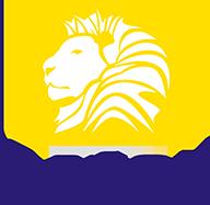 Laion markirovka Логотип